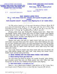 KE HOACH LIEN TICH HOI THI KCS NAM 2012.doc