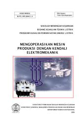 MMPDKElektromek.pdf