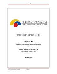 6 Manual Tecnologico Consumos de tarjetas de credito C06.pdf