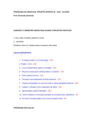 Progr.+das+aulas+3º+sem.+alunos.+2012.doc