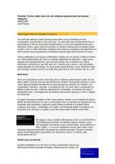 Info Tutorial como rodar 2 sistemas.doc