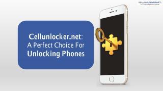 Unlock iPhone  Cellunlocker.net.pdf