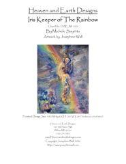 Iris Keeper of the Rainbow.pdf