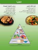 malaf se7y.pdf