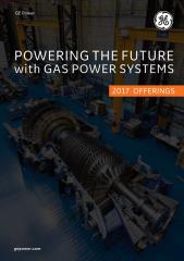 2017 Gas Power System Product Catalogue.pdf