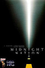 midnight nation 13 -especial objetos preciados-.cbr