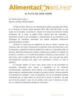 EL PLATO DEL BIEN COMER.pdfamarantha.pdf