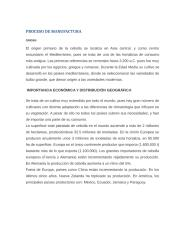 PROCESO DE MANUFACTURA (1).docx