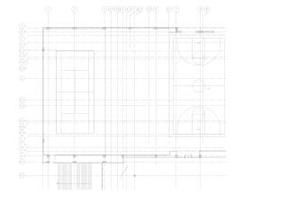 RCP102-P102.1.pdf