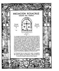 AMORC Grado 8.pdf