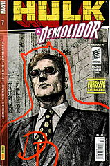 Hulk & Demolidor # 07.cbr