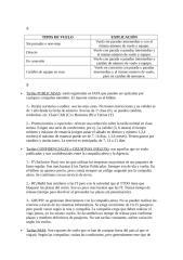 Preguntas amadeus.doc