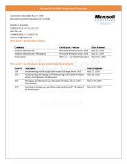 MCSA 2008 Server.pdf