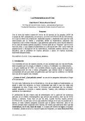 Zoco_Cine_matematicas.pdf