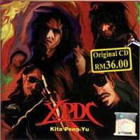Kabus Semalam - XPDC _ HQ Audio + Lirik.mp3