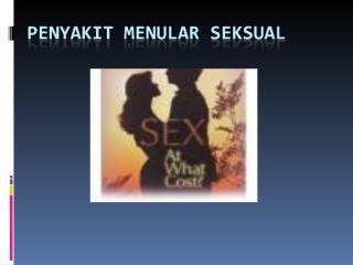penyakit menular seksual.ppt