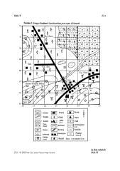 pmr sarawak geo 2010.pdf