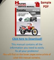 Yamaha XTZ750 1989-1999.pdf