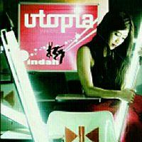 Utopia - Lentera Cinta.mp3