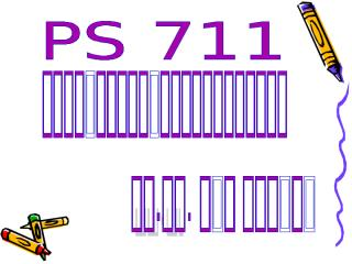 PS711-1.ppt