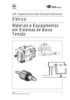 MOTORES TRANSFORMADORES.pdf