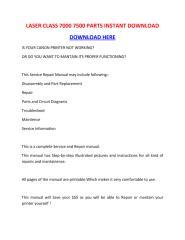 LASER CLASS 7000 7500 PARTS INSTANT DOWNLOAD.pdf
