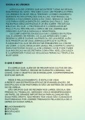 4 - Página rede e escola de líderes.pdf