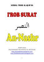 I'ROB SURAT AN-NASHR.pdf