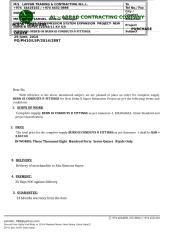 PO REF 2897 LAFFAN FOR NDBS.docx