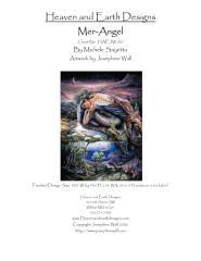 Mer-Angel.pdf