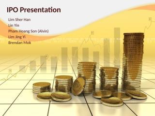 IPO Presentation_V6.pptx
