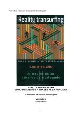 Reality-Transurfing-Tomo-II.pdf
