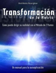 Transformacion de La Matriz.pdf
