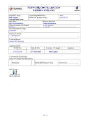 2G NCCR 106_Add SDCCH_20140523.doc