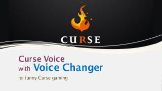 Curse Voice with Voice Changer for Funny Curse Gaming.pdf