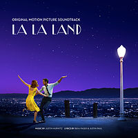 City Of Stars (Humming) (feat  Emma Stone) (From  La La Land  Soundt.mp3