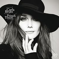 Carla Bruni-09-Stand By Your Man-French Touch-192.mp3