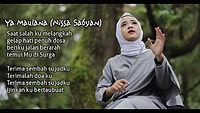 -17-Nissa Sabyan - Ya Maulana (1).mp3