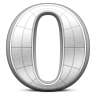 Opera Mini 7.5 Handler.signed.apk